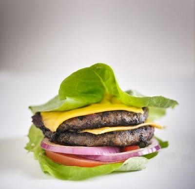 Keto-Burger-47212495
